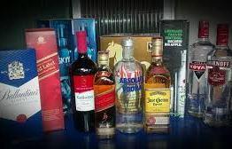 Procon aponta variação de até R$ 729 no preço de bebidas em João Pessoa; Veja