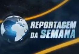 VEJA VÍDEO: TV Record descreve a máfia da Globo na fifa