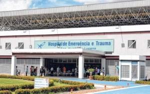 201709070856210000001555 300x188 - Hospital de Trauma de João Pessoa divulga balanço do feriadão de Finados