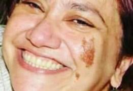 Faleceu em João Pessoa a preparadora vocal Fabíola Medeiros