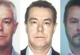 PF prende ex-estagiário da Justiça acusado de repassar dados a criminosos