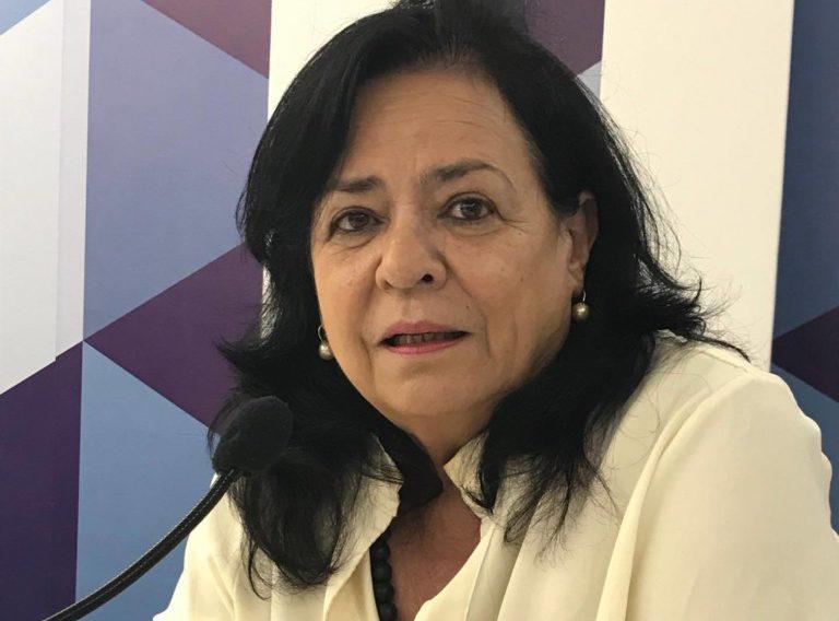 23469320 1620571641332329 815276425 o e1510176870502 - CORTES NA HABITAÇÃO: Secretária da CEHAP critica liberação 'ridícula' para construção de casas na Paraíba