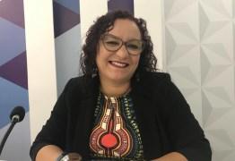 RETIRO DOS ARTISTAS: Vereadora comenta sobre proposta pioneira no Nordeste e garante que haverá participação popular
