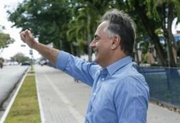 Luciano Cartaxo inspeciona Beira Rio e garante conclusão total das obras no primeiro trimestre de 2018