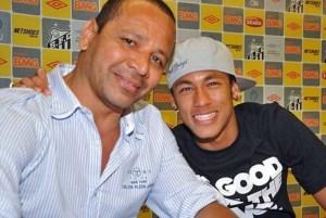 7sk8obsjn33roanq8r6ba9sls 300x201 - Pai de Neymar não descarta craque no Real Madrid