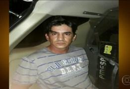 Homem que matou jovem após carona era foragido da justiça