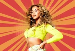 CONFIRMADO: Beyoncé está no elenco do live-action de 'O Rei Leão'