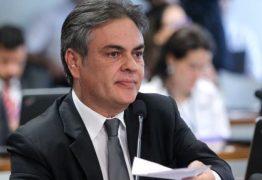 OUÇA: Cássio é nomeado de 'o maior mentiroso da Paraíba' por Ricardo Barbosa