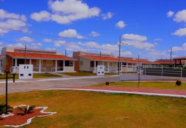 Rio de Janeiro construirá condomínio seguindo modelo do Cidade Madura