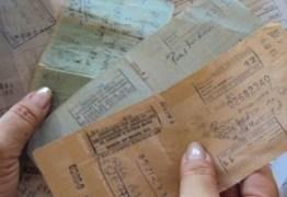 TJPB condena prefeito que passou 42 cheques sem fundos