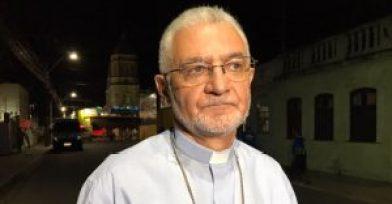 Dom Delson 2 300x156 - Arquidiocese da Paraíba assina decreto contra abuso sexuais por padres