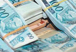 TJPB bloqueia recursos do FPM de 10 prefeituras para pagamento de precatórios