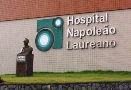 LEI DE TRANSPARÊNCIA: Juiz determina que folha de pagamento do Hospital Laureano seja entregue a ex diretor