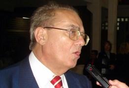 Marcondes Gadelha convida para palestra com presidente do BNDES