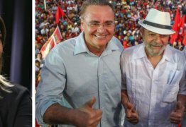 BRASIL 247: Candidatura Manuela fará Lula se mover à esquerda?