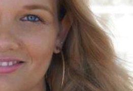 Laura Berquó desmente arquivamento do caso Bruno Ernesto