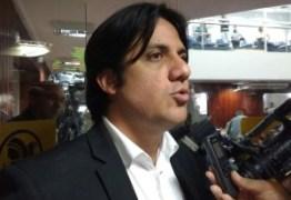 'É TRABALHO PELA PARAÍBA': Secretário de Comunicação Luís Torres atesta lisura e legalidade dos atos do governo