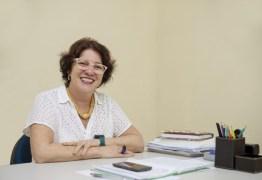 PRIMEIRO ANO DE GESTÃO: TCE aprova por unanimidade contas da prefeita de Conde Márcia Lucena