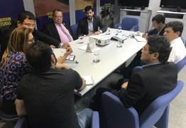 Creci-PB apoiará Feirão de Imóveis adjudicados da Caixa Econômica