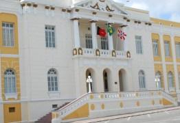 Conselho Nacional de Justiça determina inspeção para apurar funcionamento no TJPB