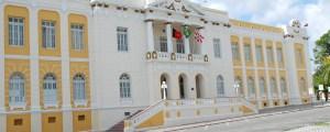 TJPB 2 1200x480 300x120 - Tribunal de Justiça realizará esforço concentrado em várias comarcas do Estado