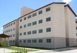 PMJP sorteia 160 apartamentos no Colinas