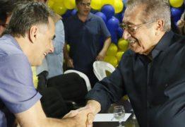 WhatsApp Image 2017 11 11 at 18.36.21 1 e1510669651900 - Na convenção do PSDB, Maranhão, bem ao seu estilo, fez o tiro sair pela culatra - Por Rui Galdino