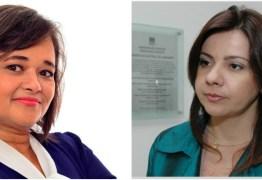 GUERRA DO DUODÉCIMO: AMPB rebate Adriana Bezerra e diz que desde 2016 não tem reajustes por conta de 'atos arbitrários' do governo