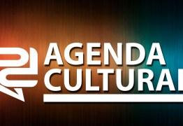 Agenda Cultural – 10/11/2017