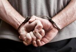Estupradores poderão cumprir 100% da pena em regime fechado