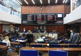 Comissão aprova proposta orçamentária original enviada pelo Poder Executivo