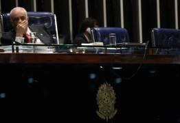 Presidente do Partido da República se entrega à Polícia Federal