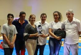 Ricardo anuncia implantação da primeira Escola Técnica de Artes da Paraíba em 2018