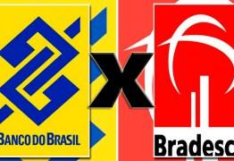 """""""O servidor que mantém conta no Banco do Brasil prepare-se para o purgatório"""" Afirma Heron Cid"""