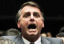 TSE nega direito de resposta a Bolsonaro contra Haddad por propaganda na TV