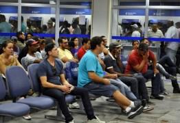 Caixa vai liberar crédito imobiliário travado por exigência de entrada maior