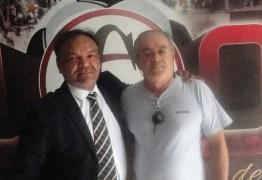 Oposição reverte decisão judicial e volta à eleição no Campinense