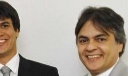 Diogo Cunha Lima volta a ser cotado para disputar PMCG: 'ME SINTO HONRADO'