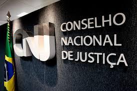 cnj - Conselho Nacional de Justiça determina inspeção para apurar funcionamento no TJPB