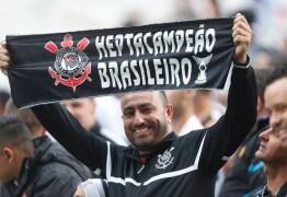 Os problemas do Corinthians para o início da temporada 2018