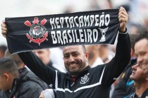 corinthians 300x200 - Se vencer nesta quarta, Corinthians fatura o hepta brasileiro