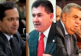 Picciani e mais 2 deputados do PMDB se entregam após Justiça restabelecer prisão