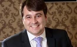 O Subprocurador-Geral de Justiça determina investigação criminal contra o prefeito de Piancó Daniel Galdino