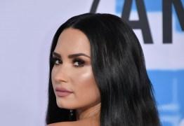 Demi Lovato e Disney são processados por plágio em 'Let It Go'