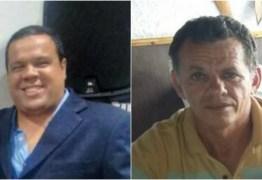 VEJA VÍDEO: Depoimentos de empresário e policial revelam esquema para incriminar e prender Berg Lima