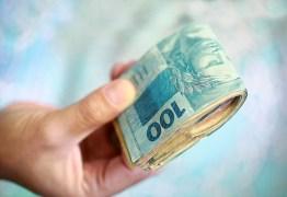 Pagamento do 13º salário deve injetar R$ 200,5 bi na economia