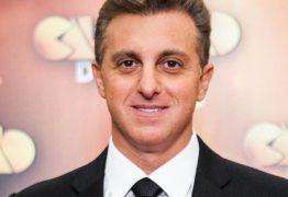 Globo ameaça demitir Huck caso ele seja candidato em 2018