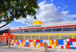 2,8 mil gestores e professores são selecionados para Escolas Cidadãs na PB
