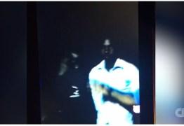 VEJA IMAGENS: TV flagra 'leilão' de africanos como escravos na Líbia
