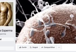 Venda e doação ilegais de esperma crescem no Brasil e Facebook é o grande mercado – Por Eduardo Reina